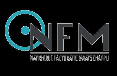 Nationale Facturatie Maatschappij